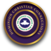 RCCG DOMINION CHRISTIAN CONNECTIONS